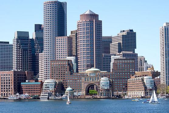 boston-search-engine-optimization-compan