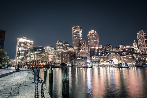 boston-facebook-advertising-services.jpg