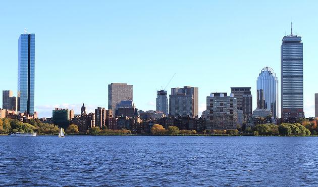 ppc-company-boston.jpg