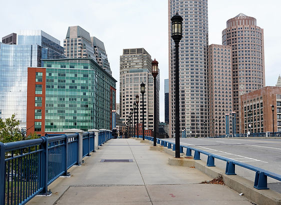 social-media-advertising-company-boston-