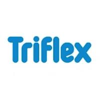triflex 2.png