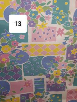 Design Nr. 13