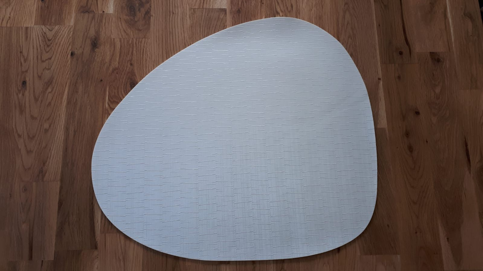 Tropfenform 45 x 40 cm