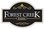 ForestCreekEstates.png