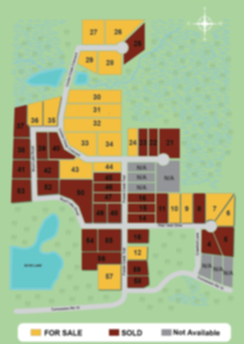 Lot Map.png