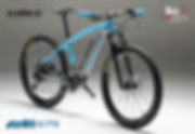 cat ebikes 19 - pag sing-1_8473-8.png