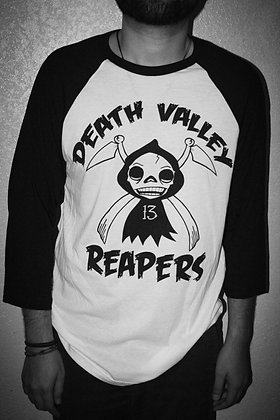 Death Valley Reapers