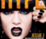 HYPE-34-Genesis.jpg