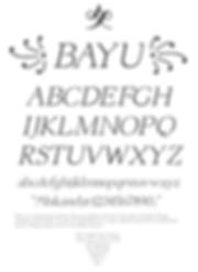 Bayu poster.png