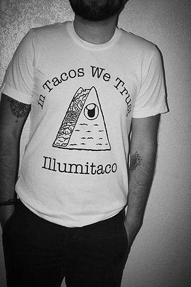 Illumitaco