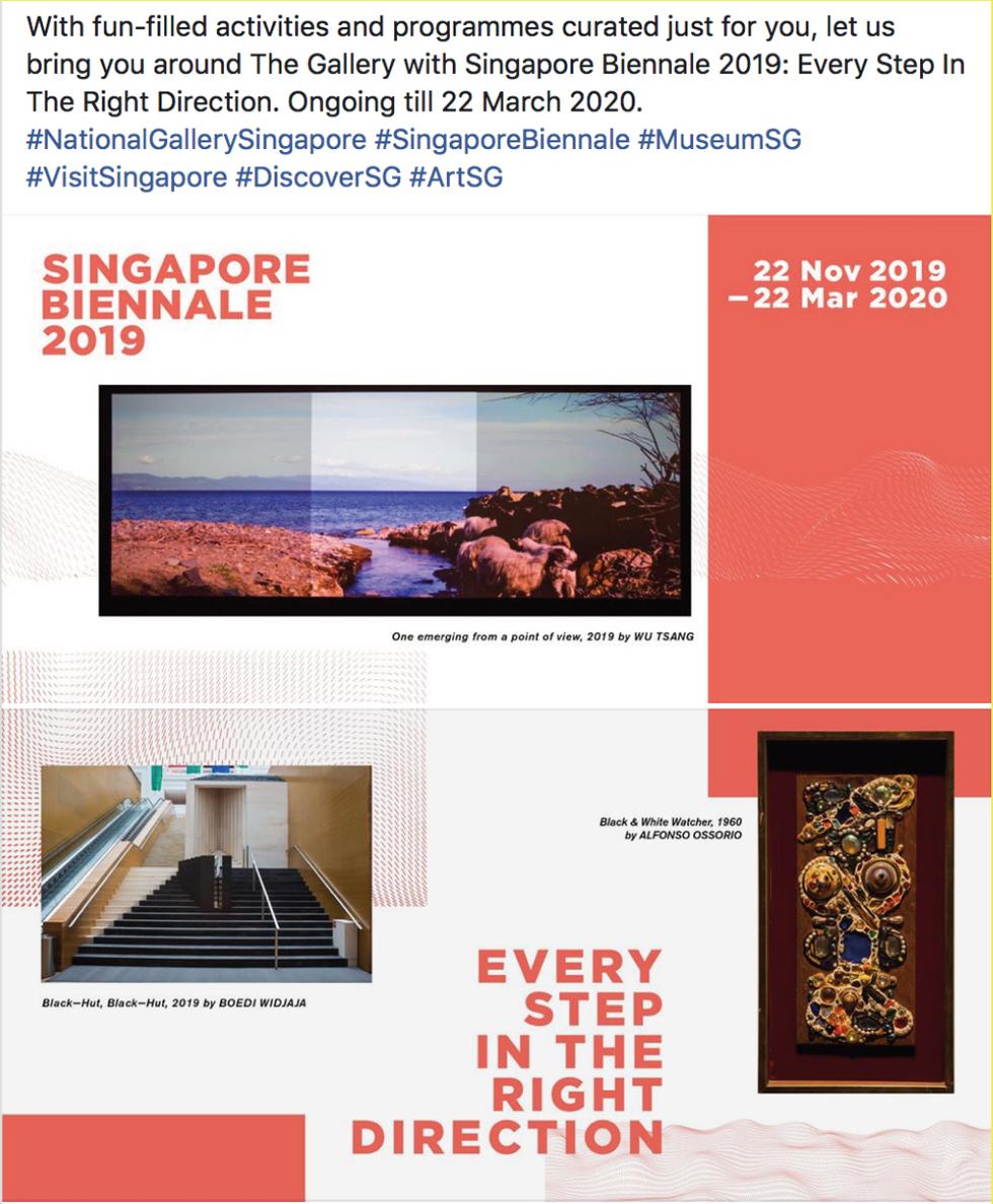 Singapore Biennale 2019.png