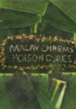 Malay Charms Poison Cures.png