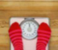 Screen Shot 2018-11-24 at 10.32.18 PM.pn