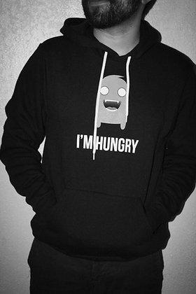 Unisex I'm Hungry