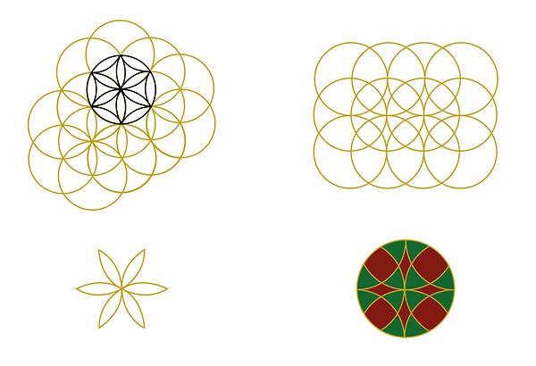 SW - design elements.png