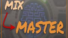 Masterisé/Non masterisé #1 : Comparaison