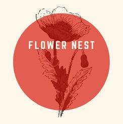 flowernest.jpg