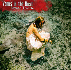 venus in the dust.jpg