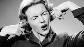 Le loudness (sonie) en mastering #1