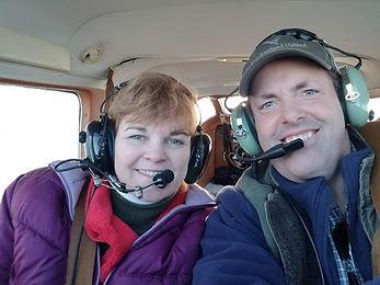 Dad and mom selfie.jpg
