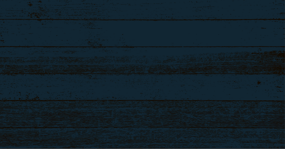 Blue Wood Background best quality.PNG