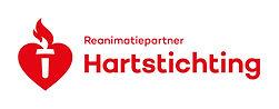 HARTSTICHTING-reanimatiepartner-logo-roo