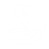 logo_whiteHR.png