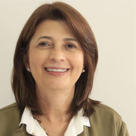 Azucena Restrepo