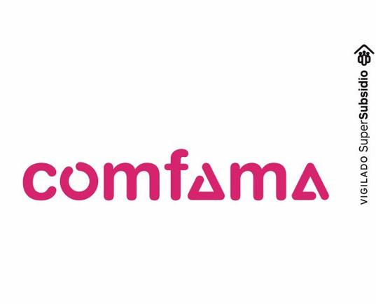 14 Comfama.jpg