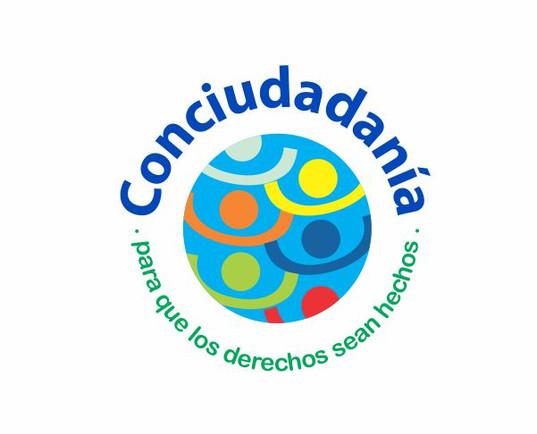 1 Conciudadania.jpg