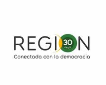 6 Region.jpg
