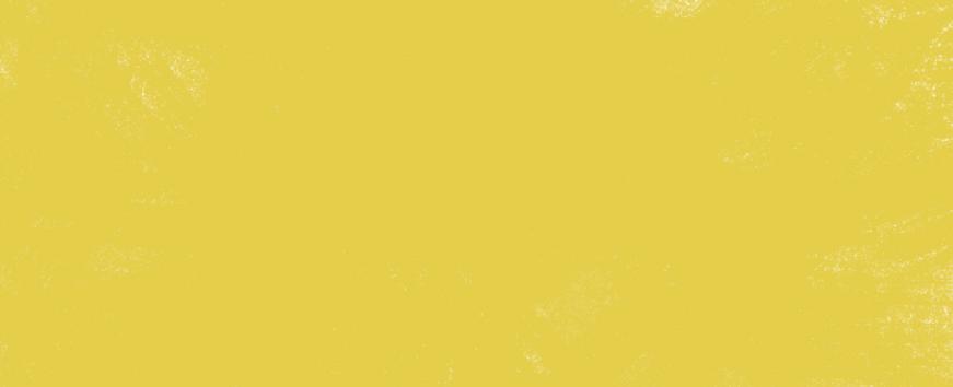 F_amarillo.png