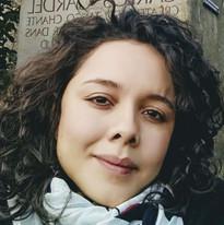 Diana Higuita