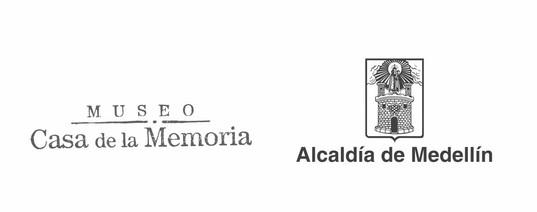 3 MuseoMemoria Alcaldia.jpg