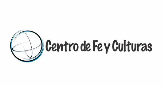 5 CentroFe.jpg