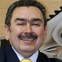 Javier Genaro Gutiérrez Pemberthy