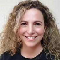 Carolina Albornox