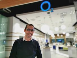 Inovativní leader: Jak v O2 Slovakia transformovali CEX tým