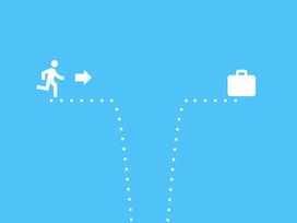 [I. díl] Candidate journey: Udržte uchazeče na svém kariérním webu