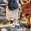 Thumbnail: 1960s Native American Doll