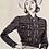 Thumbnail: LVC 1937 Frontier Jacket