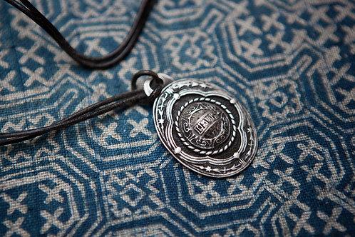 Levi's Necklace