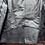 Thumbnail: LVC 1950s Leather Jacket