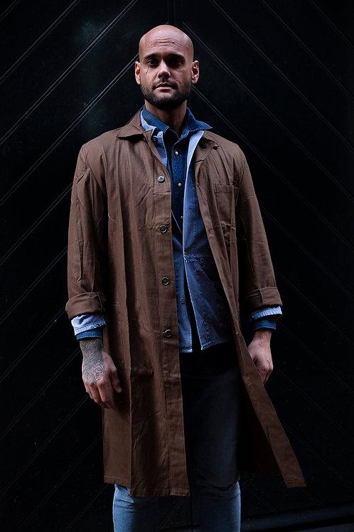 NOS Workwear Shop / Atelier Coat