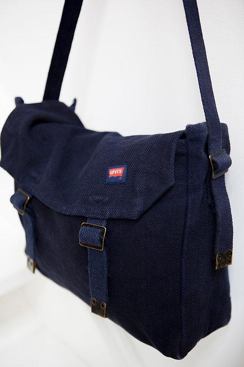 Levi's Sashiko Shoulder Bag