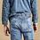 Thumbnail: LVC 1915 501 Patchwork Jeans