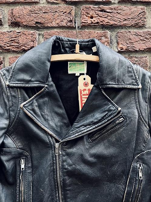 LVC 1950s Leather Jacket