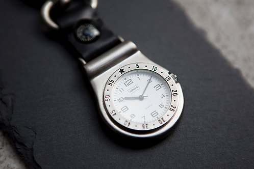Levi's Pocket Watch