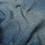 Thumbnail: 1940's Crown Union Made Vintage Denim