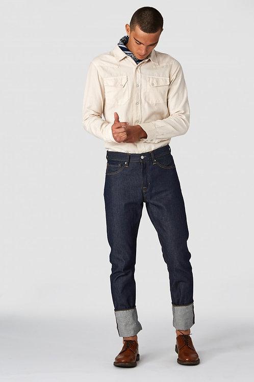 K.O.I. Western Shirt